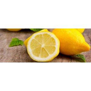 Почему никогда нельзя в барах добавлять ломтики лимона в напитки