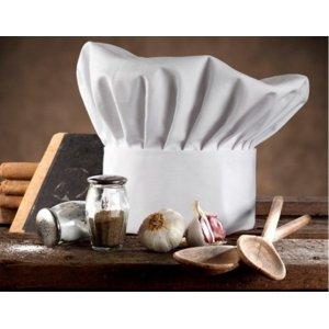 Только настоящий шеф-повар пройдет этот кулинарный тест без ошибок