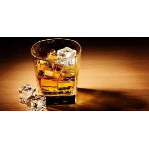 Национальный колорит разных стран в 10 алкогольных напитках