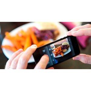 Здравствуй, грусть. Мнение французов о фото «французских» блюд из российского инстаграма