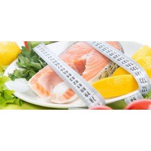 12 правил супердиеты для тех, кто все время считает съеденные калории