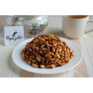 Чак-чак (восточная сладость)
