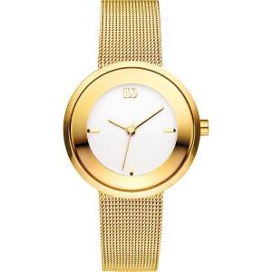 Женские часы Danish Design IV05Q1060 (67229)
