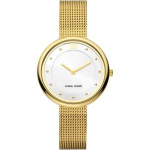 Женские часы Danish Design IV05Q1191 (67931)