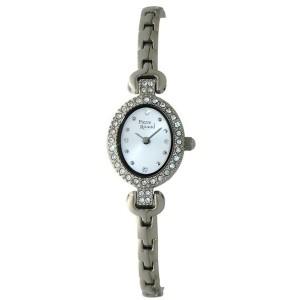 Женские часы Pierre Ricaude 21002.5143QZ Серебристый