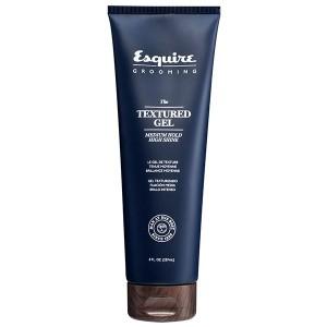 Гель для волос CHI Esquire The Textured Gel 237 мл