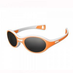 Солнцезащитные очки Beaba Sunglasses Kids 360 M Orange (930261)