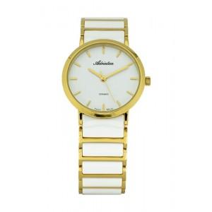 Женские часы Adriatica 3155.D113Q (63144)