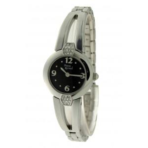 Женские часы Pierre Ricaude 21023.5154QZ Серебристый