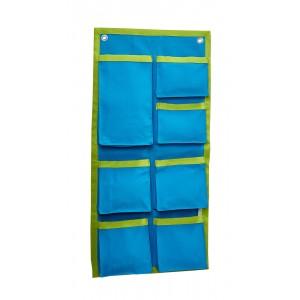 Органайзер для одежды bq-style Голубой (11-100101)