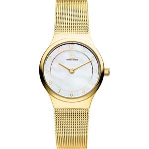Женские часы Danish Design IV05Q1072 (67240)