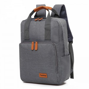 Сумка-рюкзак Nealy Greay (14039)