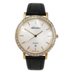 Женские часы Adriatica 1220.1213QZ (42186)