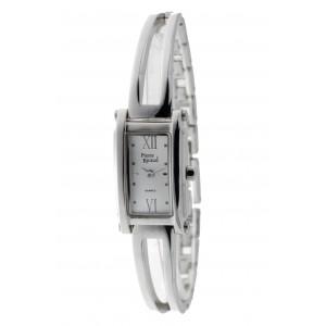 Женские часы Pierre Ricaude 21011.5183Q (58708)