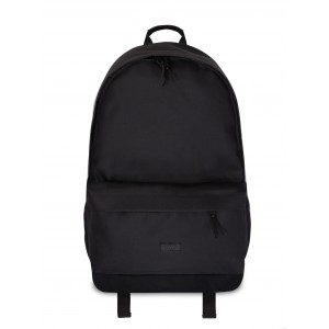 Рюкзак GARD BACKPACK-2 | Black 2/18 45х32х14 см Черный (BP2-0002/GRD)