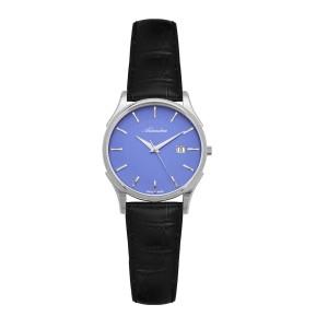 Женские часы Adriatica 3146.5215Q (68710)
