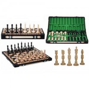Шахматы Madon Galant 57х57 см (с-109)