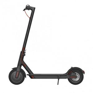 Электросамокат Xiaomi Mi Electric Scooter M365 Black (20sthr)