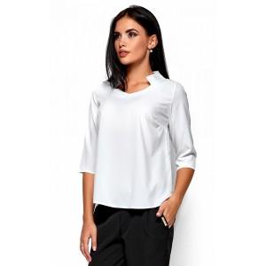 Блуза KARREE Малибу L Белый (KAR-BL00024)