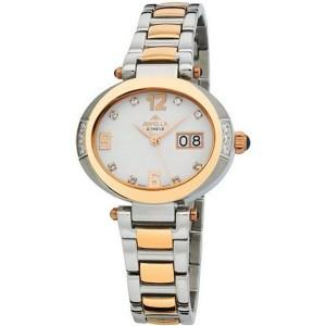 Женские часы Appella A-4178A-5001 (55322)