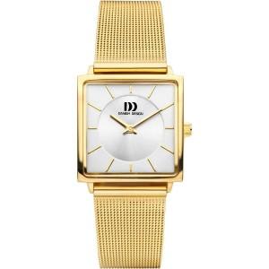 Женские часы Danish Design IV05Q1058 (67888)
