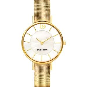 Женские часы Danish Design IV05Q1167 (67318)
