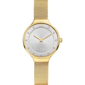 Женские часы Danish Design IV05Q1181 (67333)