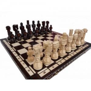 Шахматы Madon Гладиатор 59.5х59.5 см (с-117)