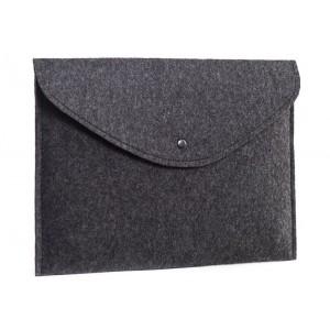 Войлочный чехол-конверт Gmakin для Macbook Pro 13 New (GM60_13New)