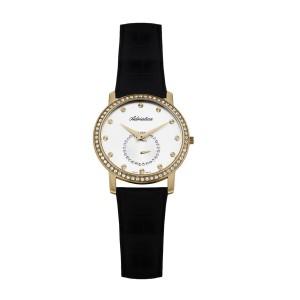Женские часы Adriatica 3162.1243QZ (63565)