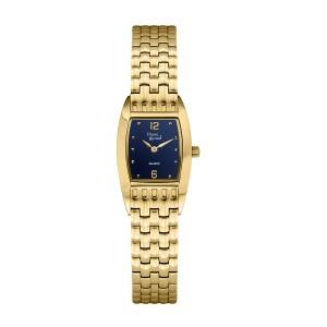 Женские часы Pierre Ricaude 21001.1175Q (69685)