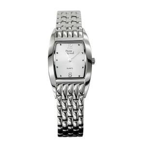 Женские часы Pierre Ricaude 21001.5173Q Серебристый