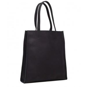 Женская сумка TIDING BAG GW9960A Черная