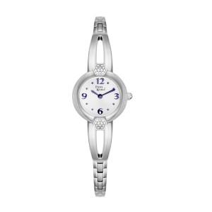 Женские часы Pierre Ricaude 21023.51B3QZ (67105)
