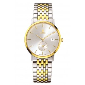 Мужские часы Ernest Borel GB-809N-2302 (41497)