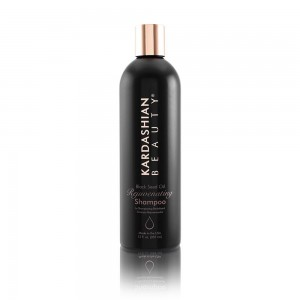 Восстанавливающий шампунь CHI Kardashian Beauty Black Seed Oil Rejuvenating Shampoo 355 мл
