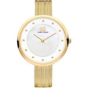 Женские часы Danish Design IV05Q1131 (67286)