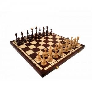 Шахматы Madon Beskid 49х49 см (с-166а)