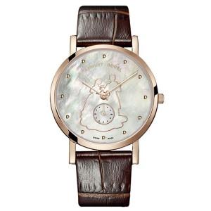 Мужские часы Ernest Borel BGR-850N-49061BR (62397)