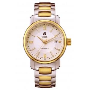 Мужские часы Ernest Borel GB-5310-4521 (41460)