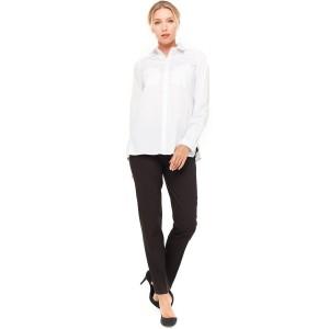 Блуза VILONNA 04 34 Белый (F61010-34)