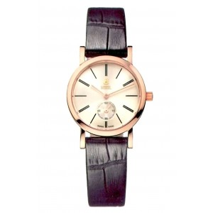 Женские часы Ernest Borel LG-850-1316BK (41483)
