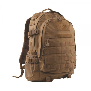 Рюкзак Tru-Spec Elite 3 Day Backpack CB (4807)