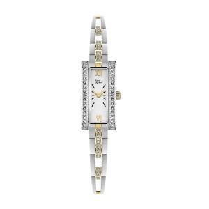 Женские часы Pierre Ricaude 21021.2163QZ (66247)