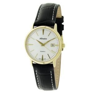 Женские часы Adriatica 3143.1213Q (66965)