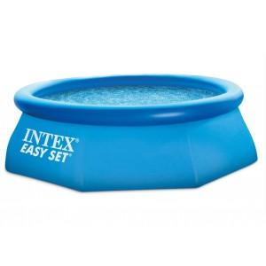 Бассейн семейный Intex 28110 244 х 76 см (int28110)