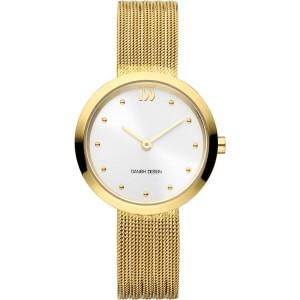 Женские часы Danish Design IV05Q1210 (67954)
