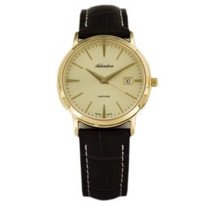 Женские часы Adriatica 3143.1211Q (55719)