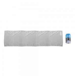Охлаждающее полотенце ROMIX Серое (RH20-1.2GR)