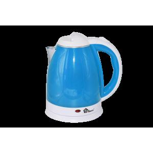 Электрочайник Domotec MS-5024B Синий (1200)